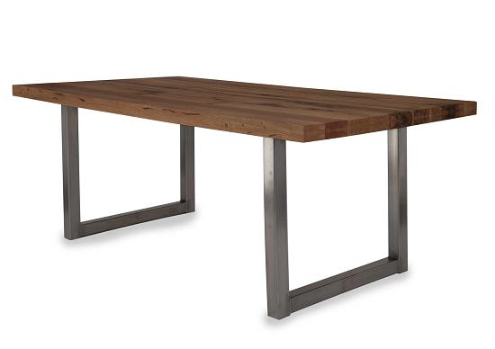 Sit Möbel Tisch 200 x 100 cm New York 8820