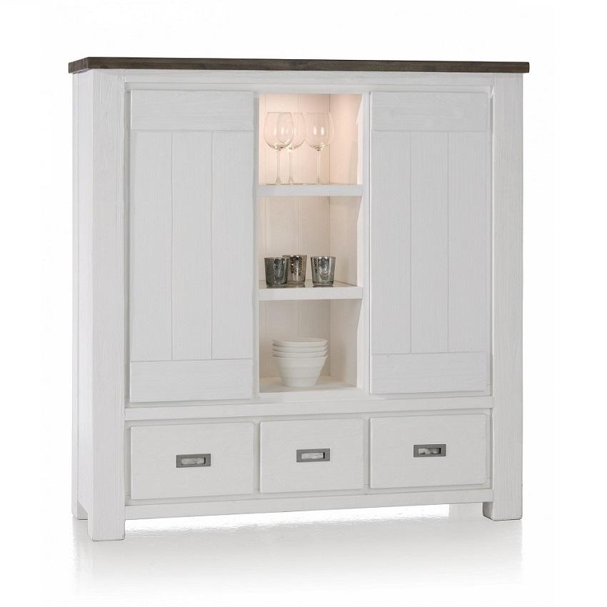 kommoden sideboards wohnzimmer traumeinrichter ihr m bel online shop mit stil. Black Bedroom Furniture Sets. Home Design Ideas