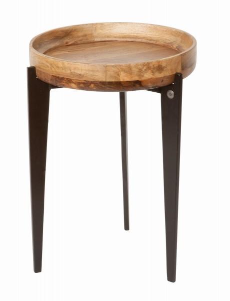Sit Möbel Beistelltisch Tom Tailor 12841-01