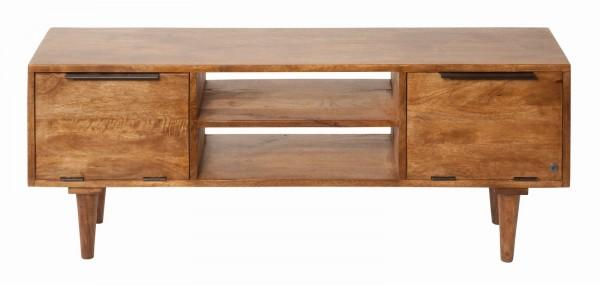 Sit Möbel Lowboard Tom Tailor 12815-01