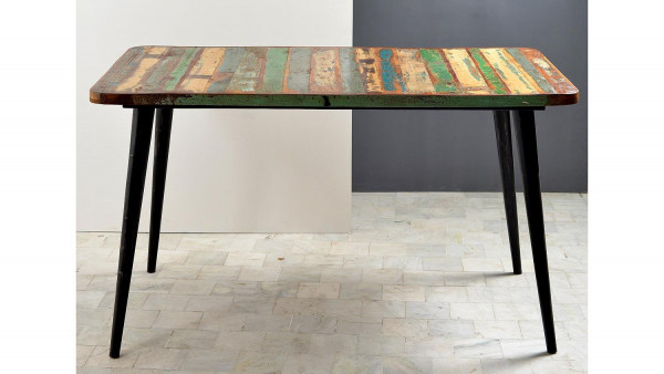 Sit Möbel Tisch Miami