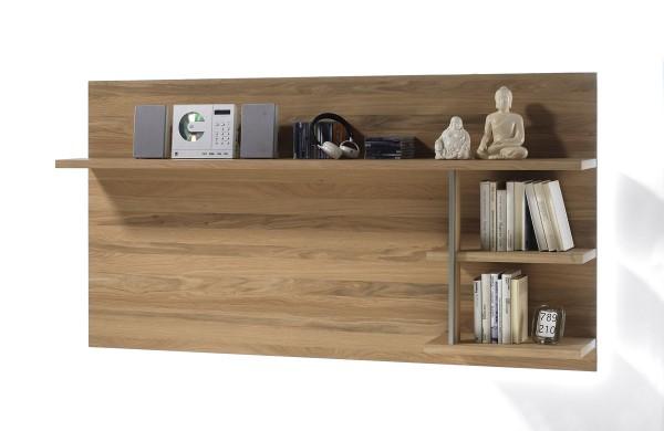MCA Furniture Espero TV - Wandpaneel R ESP11T52