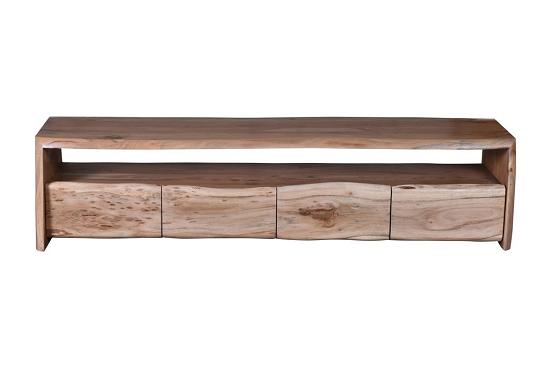 Sit Möbel Lowboard Albero 13021-01