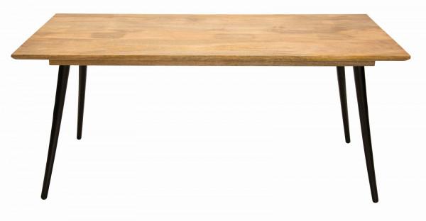 Sit Möbel Tisch 180x90 Tom Tailor 12817-01