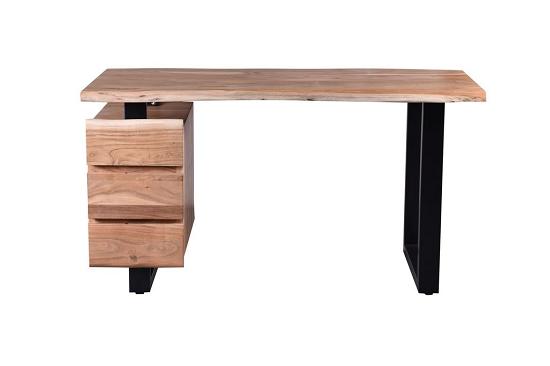 Sit Möbel Schreibtisch Albero 13007-01