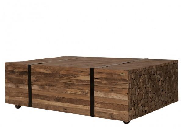 Sit Möbel Couchtisch 110 x 72 cm Seadrift 6281-01