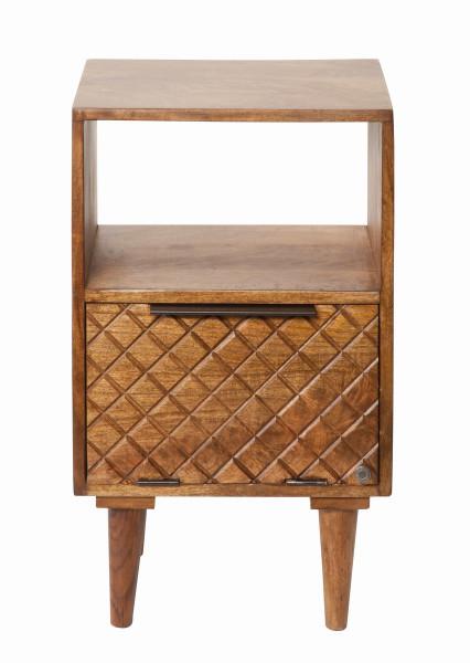sit m bel kommode tom tailor 12809 01. Black Bedroom Furniture Sets. Home Design Ideas