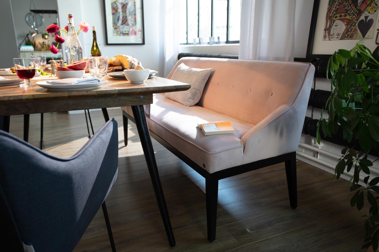 sit m bel tisch tom tailor 12817 01 180x90. Black Bedroom Furniture Sets. Home Design Ideas