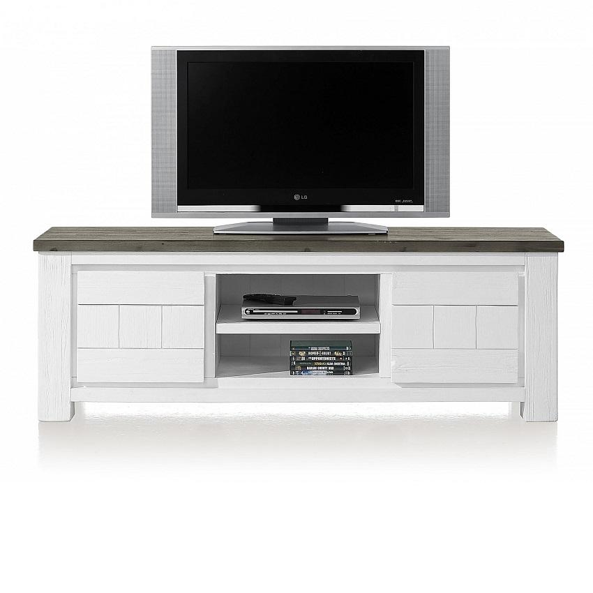 habufa tv lowboard deaumain 24693 traumeinrichter ihr m bel online shop mit stil. Black Bedroom Furniture Sets. Home Design Ideas
