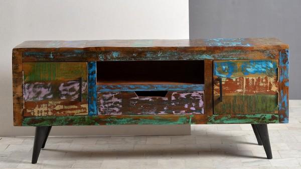 Sit Möbel Lowboard Miami 5221-98
