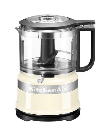 KitchenAid Mini Food-Processor 5KFC3516EAC