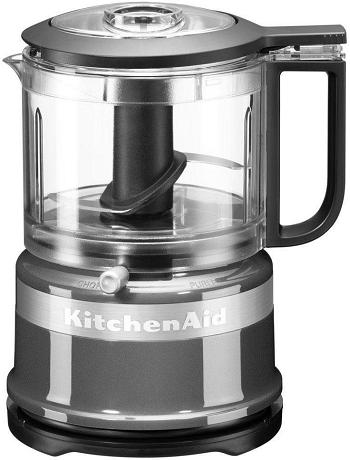 KitchenAid Mini Food-Processor 5KFC3516ECU