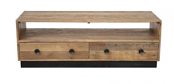 Sit Möbel Lowboard Old Pine 13815-01