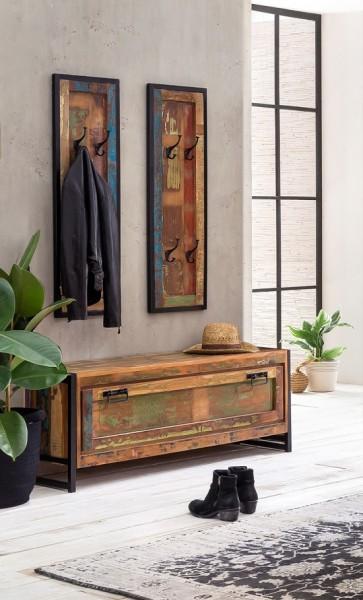 Sit Möbel Dielen-Set Bali 18000-21