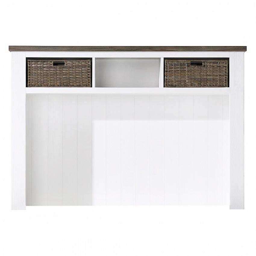 tv und mediam bel wohnzimmer traumeinrichter ihr m bel online shop mit stil. Black Bedroom Furniture Sets. Home Design Ideas