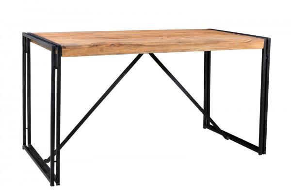 Sit Tisch Panama