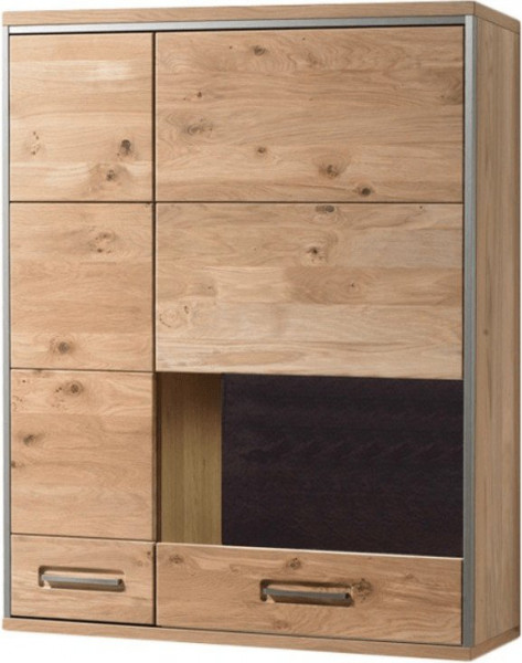 MCA Furniture Espero Kombi - Hänger L ESP11T42