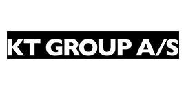KT Group