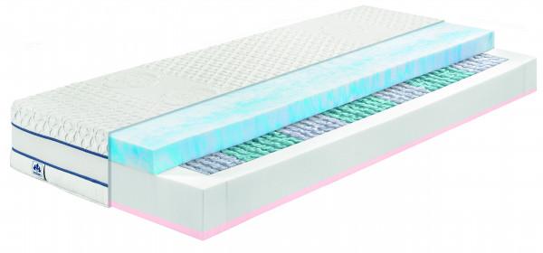 Badenia Irisette Gel-active® Comfort TFK