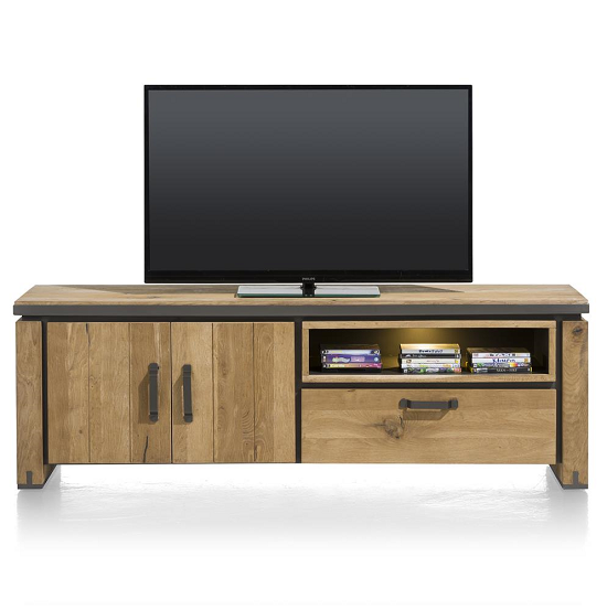 Henders & Hazel TV-Sideboard Farmland 39609