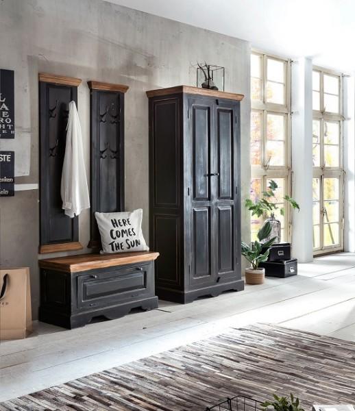 Sit Möbel Dielen-Set Corsica 18000-32