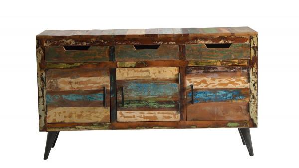 Sit Möbel Sideboard Miami