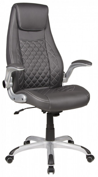 Duo Collection Chefsessel Moritz
