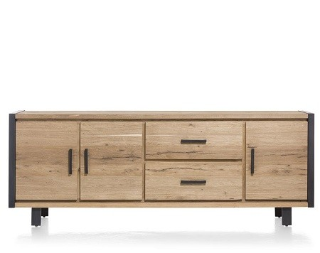 Habufa Sideboard Brooklyn 37154