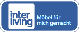 Logo von Interliving