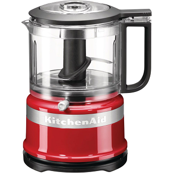 KitchenAid Mini Food-Processor 5KFC3516EER