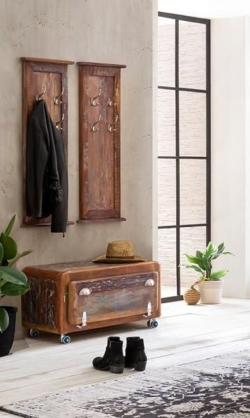 Sit Möbel Dielen-Set Fridge 18000-71