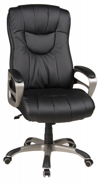 Duo Collection XXL Chefsessel Georg