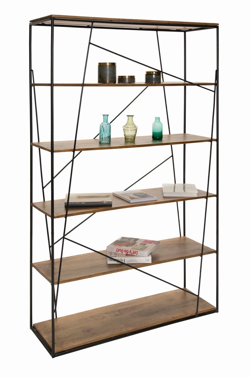 sit m bel regal tom tailor 12899 01 traumeinrichter. Black Bedroom Furniture Sets. Home Design Ideas