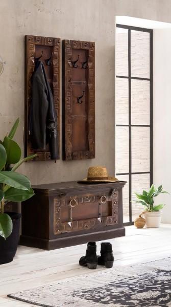 Sit Möbel Dielen-Set Almirah 18000-11