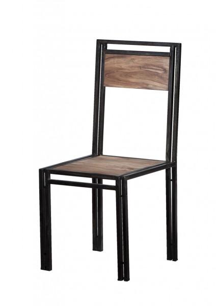 Sit Möbel Stuh Panama 9212-01