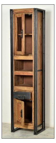 Sit Möbel Hochschrank Panama 9205-01