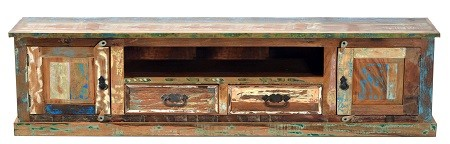 Sit Möbel Loweboard Riverboat 9121-98