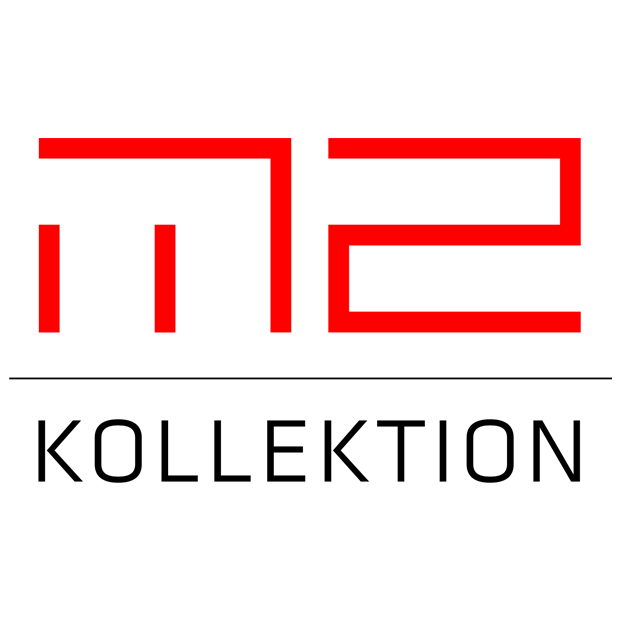 M2 Kollektion GmbH & Co. KG