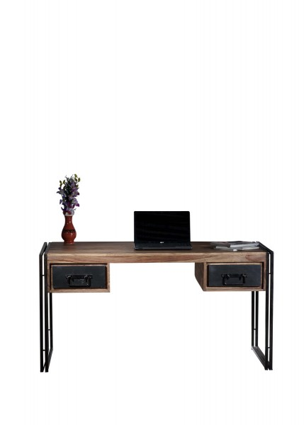 Sit Schreibtisch Panama 9207-01
