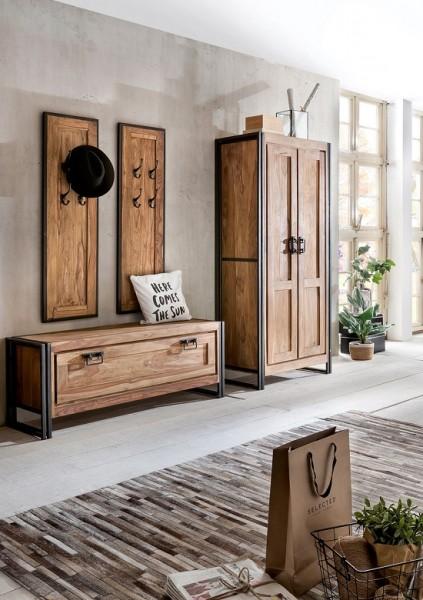 Sit Möbel Dielen-Set Panama 18000-42