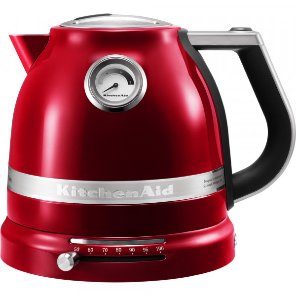 KitchenAid Artisan Wasserkocher 1,5L 5KEK1522
