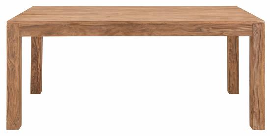Sit Möbel Tisch 160 x 90 cm Sanam 12416-01