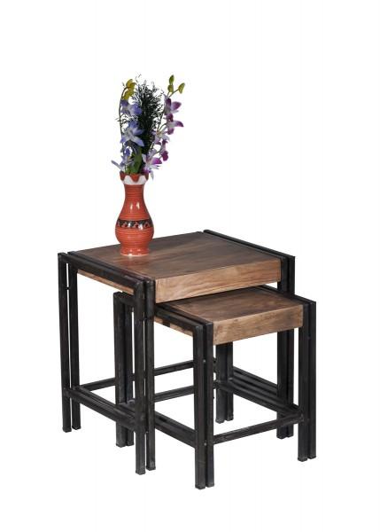 Sit 2-Satz-Tisch Panama 9292-01
