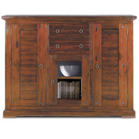 Habufa Highboard Pradesh 03623