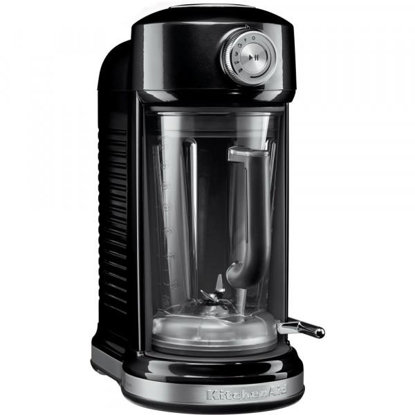 KitchenAid Magnetic Drive Blender Artisan 5KSB5080