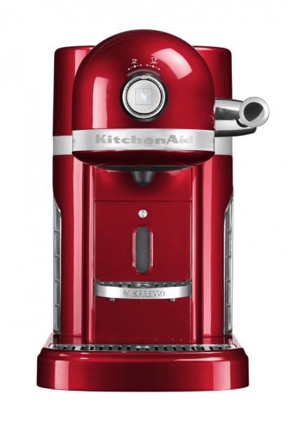 KitchenAid Nespressomaschine 5KES0503