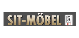 sit-moebel-logo