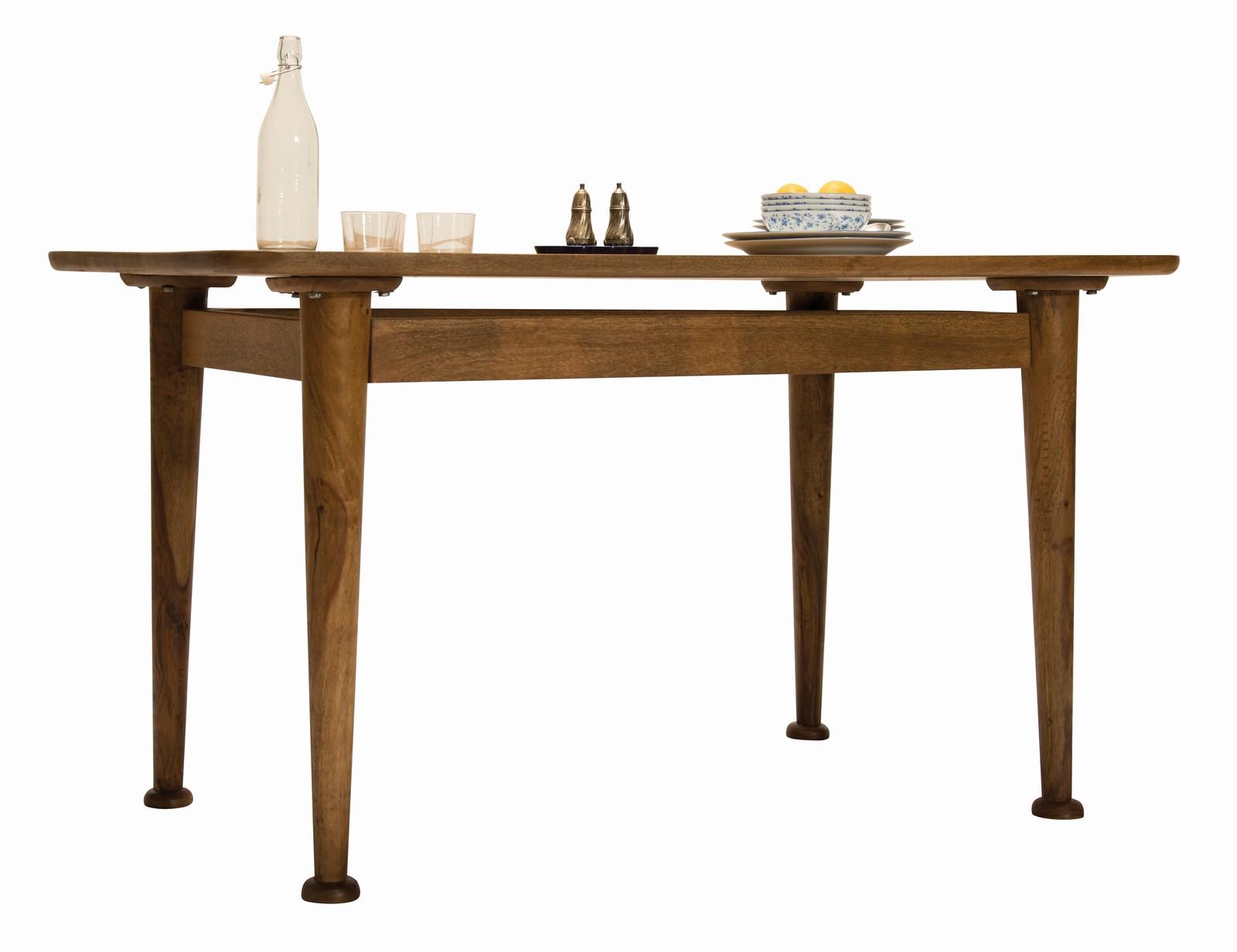 sit m bel tisch tom tailor 12814 01. Black Bedroom Furniture Sets. Home Design Ideas