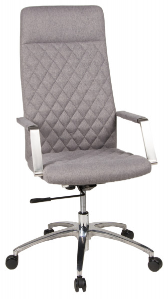 Duo Collection Chefsessel Larson