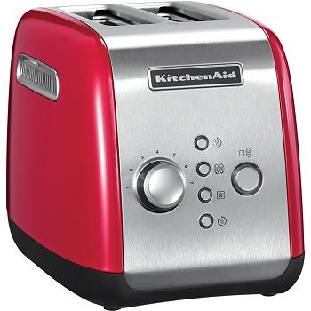 KitchenAid 2er Toaster 5KMT221EER